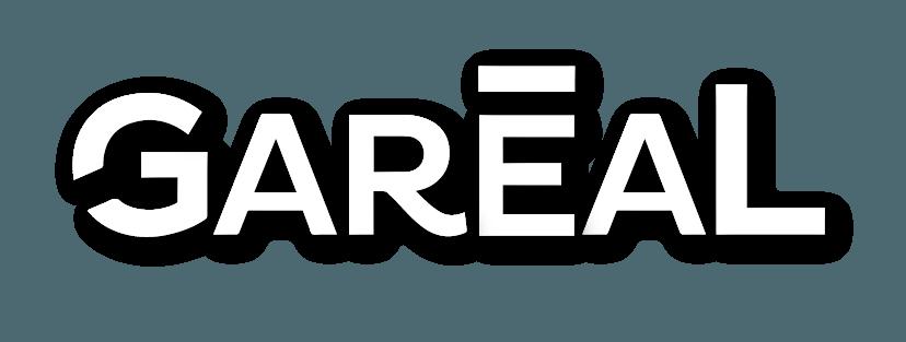Agence Digitale – Production vidéo toulouse Logo