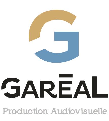 Garéal Logo